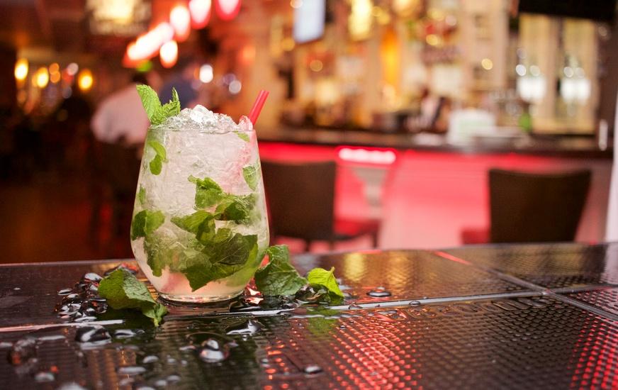 alcohol-hettinga-beverages
