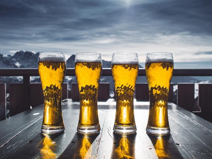 beer-beer-mixes-hettinga-beverages