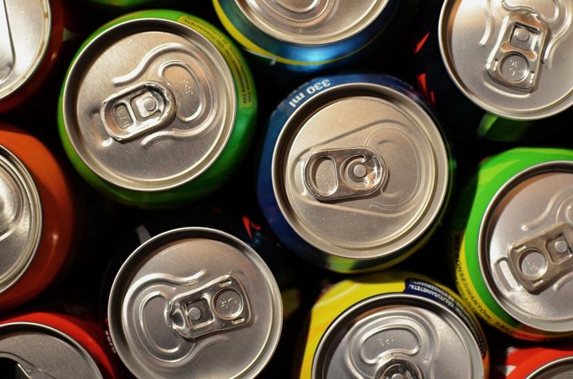 energy-drink-hettinga beverages