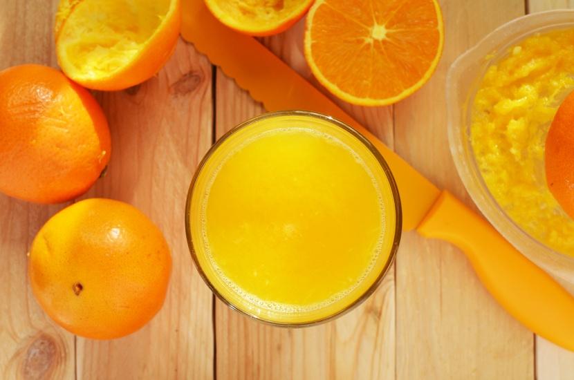 soda-and-fruit-hettinga-beverages