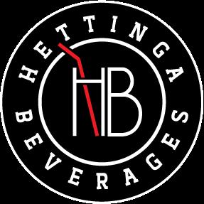 001-new-Hettinga-logo